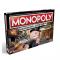 Monopoly Valsspelerseditie