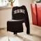 La housse de chaise