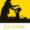 """La tresse"" – Laetitia Colombani"