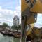 Le vieux port + Les Cubes + Le Markthal