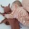Slapen als een baby: wie heeft dat verzonnen?