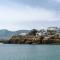 Paros, Grèce