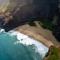 Kauai, États-Unis