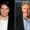 Josh Hartnett et Harrison Ford – Hollywood Homicide