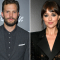 Jamie Dornan et Dakota Johnson – 50 Nuances de Grey