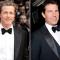 Brad Pitt et Tom Cruise – Entretien avec un Vampire