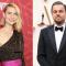 Claire Danes et Leonardo DiCaprio – Romeo + Juliet