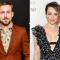 Ryan Gosling et Rachel McAdams – N'oublie jamais