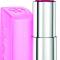 Moisture Renew Sheer & Shine in de kleur '300 Fushia' van Rimmel
