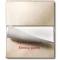 Matterende doekjes (2 x 70 st)