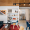 Paloma Spots – appartement à Ostende