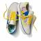 Sneakers Bouviers