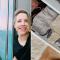 Webredactrice Eline (29)