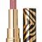 Rouge à Lèvres Hydratant Longue Tenue van Sisley in de kleur 20 Rose Portofino