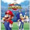 Mario & Sonic op de Olympische Spelen: Tokyo 2020 voor Nintendo Switch