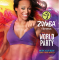 Zumba Fitness World Party voor Xbox One