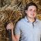 Bart (28) is akkerbouwer en varkensboer. Hij woont in Wortegem-Petegem (Oost-Vlaanderen).