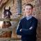 Dries (32) is paardenpensionhouder en akkerbouwer. Hij komt uit Zuienkerke (West-Vlaanderen).