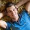Tristan (25) is loonwerker en koeienboer. Hij komt uit Ellikom (Limburg).