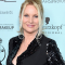 Nicolette Sheridan – Desperate Housewives