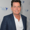 Charlie Sheen – Mon oncle Charlie