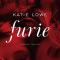 Furie, Katie Lowe