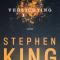 Verlichting, Stephen king
