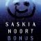 Bonuskind, Saskia Noort