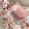 Geboortekaartje en -geschenkjes