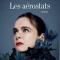 Les Aérostats – Amélie Nothomb (Albin Michel)