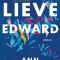 Lieve Edward –Ann Napolitano