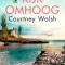 Kijk omhoog – Courtney Walsh