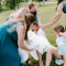 De bruidsmeisjes (pt. II)