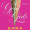 'The Perfectionists 2 – The Good Girls' van Sara Shepard