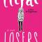 'Liefde is voor Losers' van Wibke Brueggemann