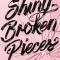 'Shiny Broken Pieces' van Sona Charaipotra