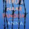 'Fandom 2 – Terug naar Fandom' van Anna Day