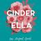 'Cinder & Ella' van Kelly Oram