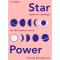 Engelstalig boek 'Star Power'