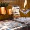 FoRest-bar, Drink & Food Lounge, Berlare