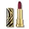 Le Phyto Rouge van Sisley in de kleur 43 Rouge Capri