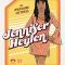 Jennifer Heylen (28)