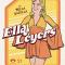 Ella Leyers (32)