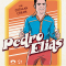 Pedro Elias (45)
