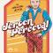 Jeroen Perceval (42)