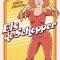 Els De Schepper (54)