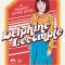 Delphine Lecompte (42)