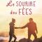 4 romans qui ont séduit les lectrices en septembre