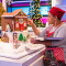 Sugar Rush: Christmas (seizoen 2)
