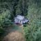 Un luxueux cottage à Marche-en-Famenne